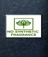 no-sythenic