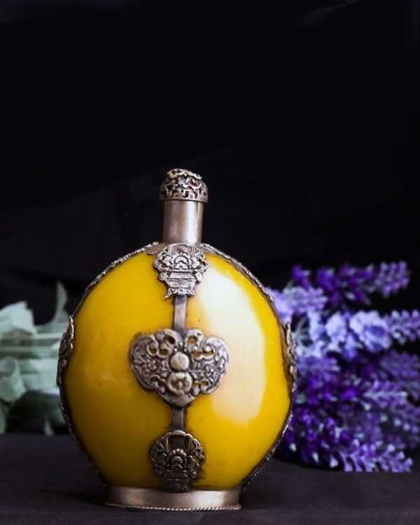 oriental_perfume_amirharb