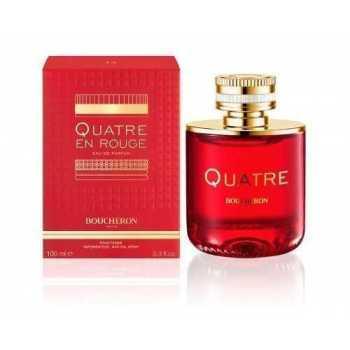 Boucheron Quatre En Rouge Eau de Parfum 100ml 500x500 - كواتر بوشرون إن روج - 100 ملى - او دى برفيوم
