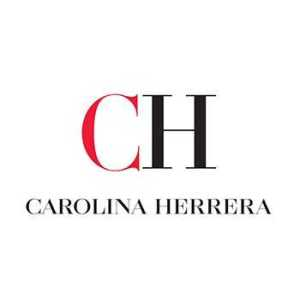 CAROLINA HERRERA - الرئيسية