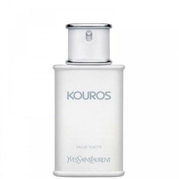 KOUROS 500 1 - كوروس من ايف سان لوران للرجال - او دي تواليت - 100 مل