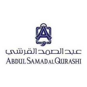 abdulsamadAlqurashi