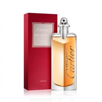 cartier declaration perfume - عطر ديكلاريشن من كارتير - للرجال - او دي برفيوم - 100 مل
