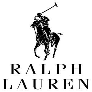 polo ralph lauren - الرئيسية