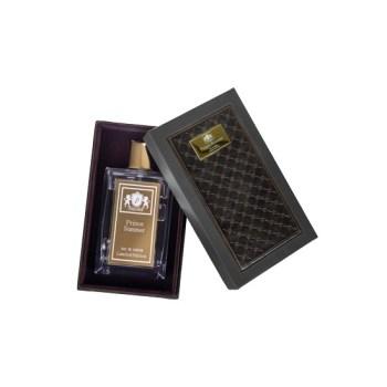 prince summer 2 - Prince Summer eau de perfume 100ml