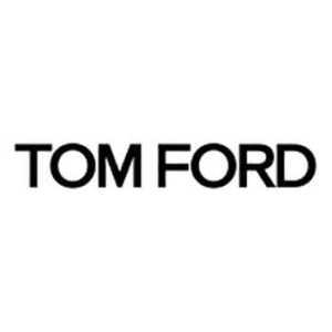 tom ford - الرئيسية