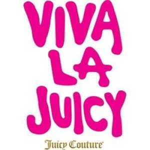viva la juicy logo - الرئيسية