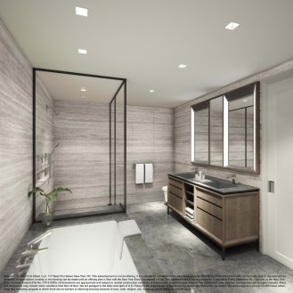 06_Master Bath_AG