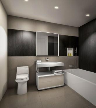 540West_Bathroom2-FINAL