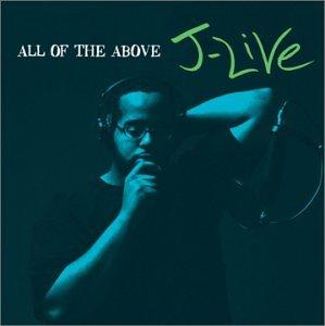 https://i2.wp.com/www.amiright.com/album-covers/images/album-JLive-All-of-the-Above.jpg