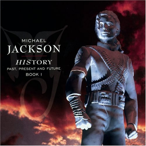 https://i2.wp.com/www.amiright.com/album-covers/images/album-Michael-Jackson-HIStory-Past-Present-and-Future-Book-I.jpg