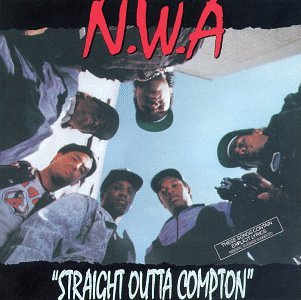 https://i2.wp.com/www.amiright.com/album-covers/images/album-NWA-Straight-Outta-Compton.jpg