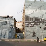 TehranBazar_00w