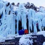 Snow-&-Scenery_037