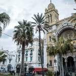 Tunis_006