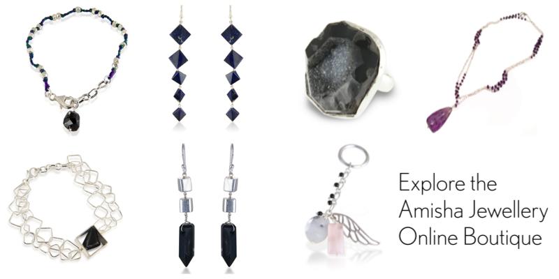 Amisha Jewellery copy