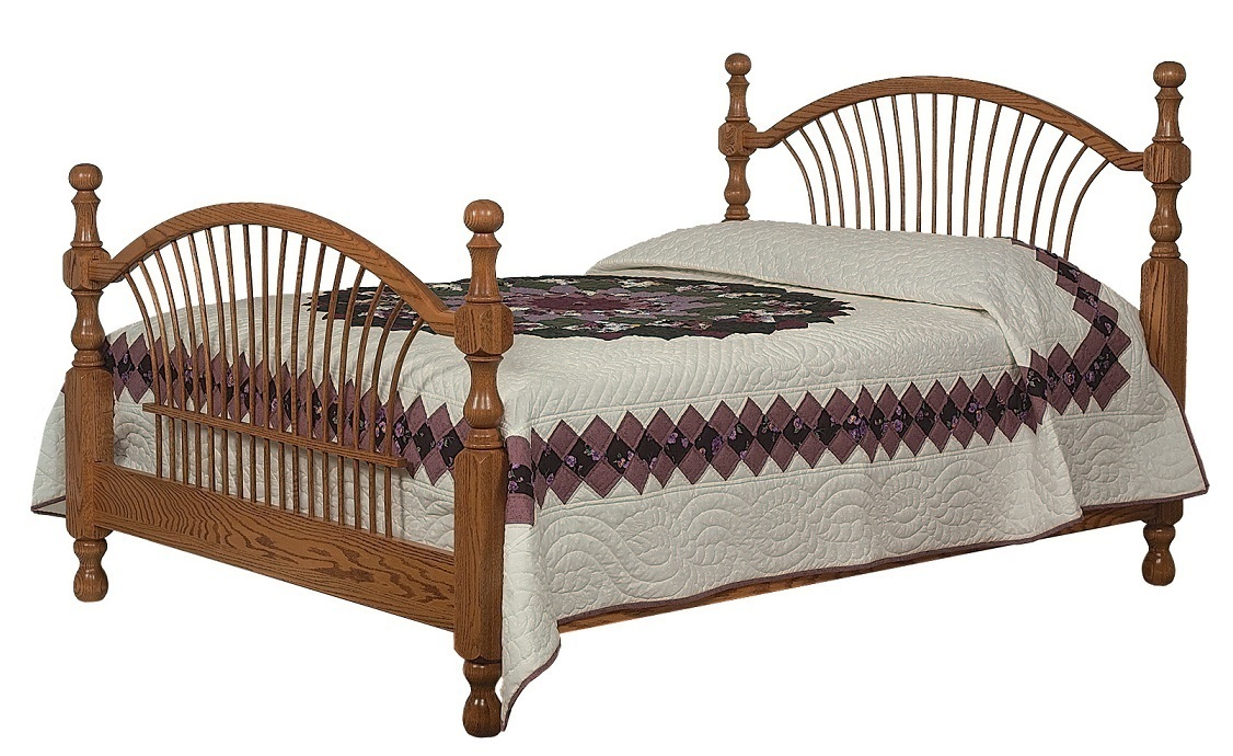 Amish Furniture Quincy Il
