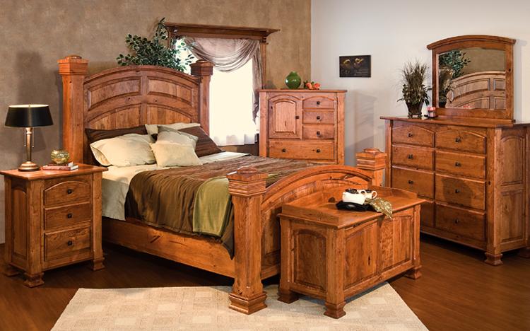 amish furniture   amish furniture outlet   appleton   waupaca