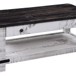 Up To 33 Off Old Tymes Rustic Coffee Table In Brown Maple Amish Outlet Store