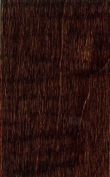 Asbury Brown Stain Buy Custom Amish Furniture Amish