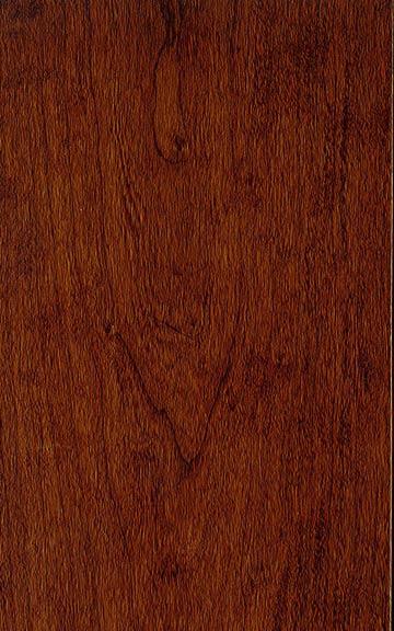 Cherry Michaels Cherry Buy Custom Amish Furniture