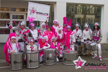 Amistura---Carnaval-04