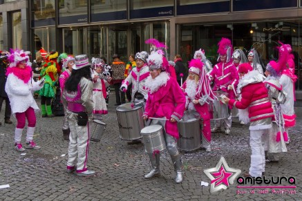 Amistura---Carnaval-11