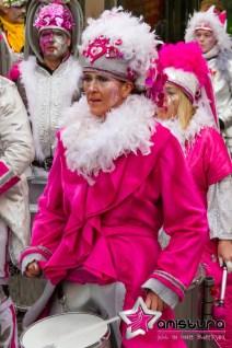 Amistura---Carnaval-12