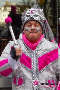 Amistura---Carnaval-15