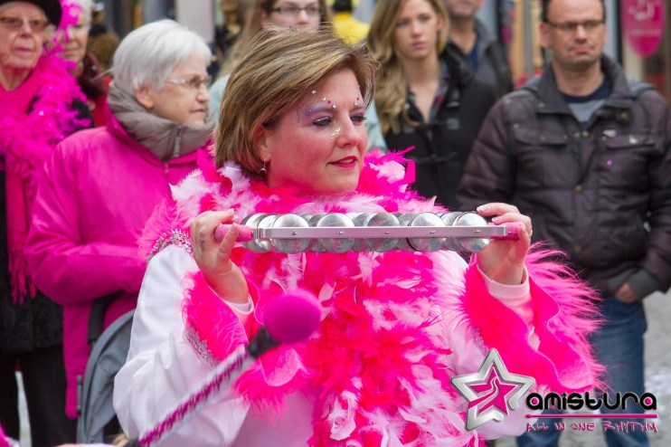 Amistura---Carnaval-17
