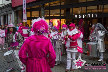 Amistura---Carnaval-22