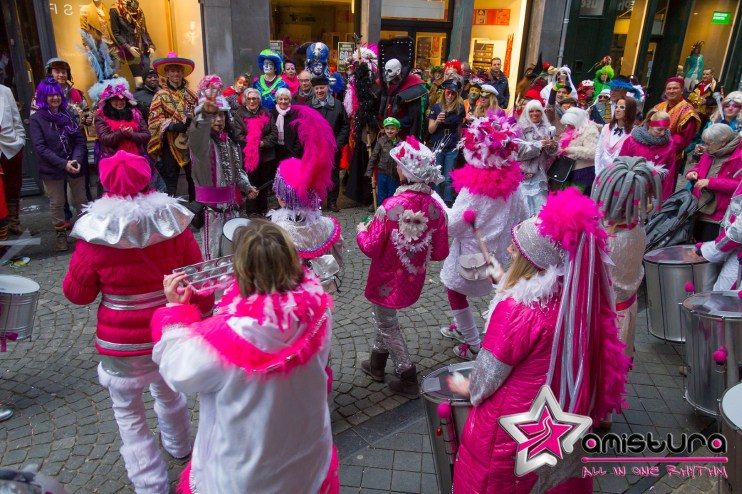 Amistura---Carnaval-23