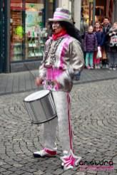 Amistura---Carnaval-29