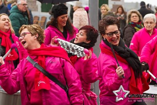 2015 – Magisch Maastricht