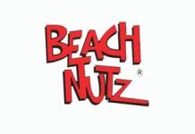 BEACH-NUTZ-LOGO