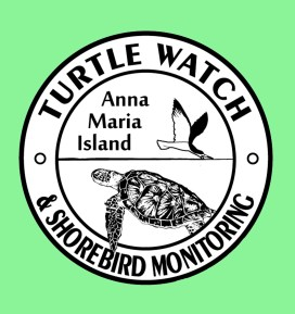 Turtle Watch logo