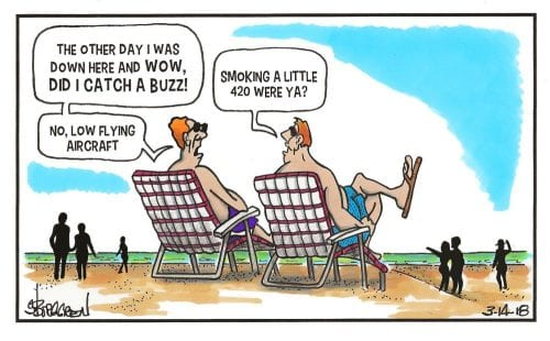 Funny Political Cartoons March 2017 Animals Romney