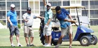 Rotary Golf Classic