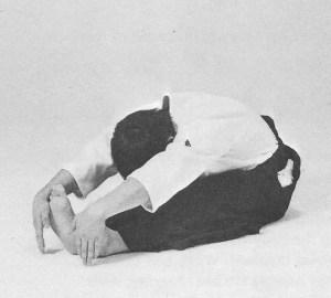 stretch lower back 2