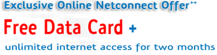 Reliance Free Data Card Internet