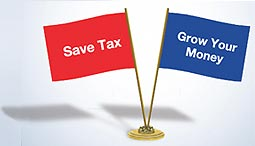 Save Tax Exemptions
