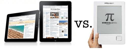 Apple iPad Infibeam Pi