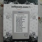 Infibeam Pi Box Top