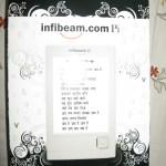 Infibeam Pi Box
