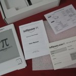 Infibeam Pi Warranty Specs