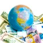 Transfer Money US