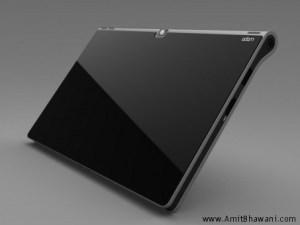 Notion Ink Adam Tablet Price List – LCD, WiFi, 3G & Pixel Qi display