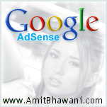 Adsense Adult mature content Policies Information