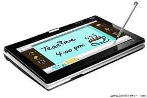 Asus EEE Pad Features Specifications Price & Photos