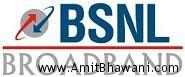 BSNL Broadband Unlimited Home Plans Tariff Slashed